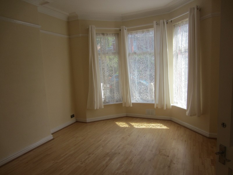 Property Photo #2